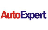 autoexpert