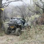 Traseu in Subcarpatii de Curbura003
