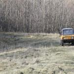 Traseu in Subcarpatii de Curbura020
