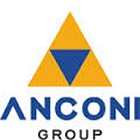 Anconi Group