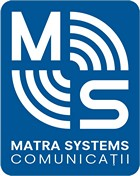 Matra Systems Comunicatii