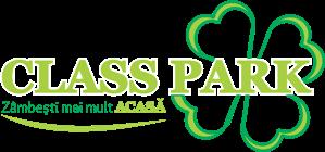 logo_Class_Park_2015_140