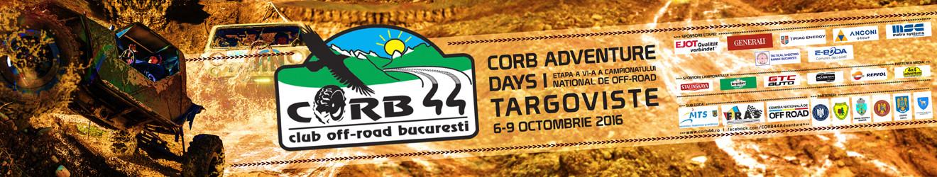 CORB 44