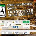 2017_06_16_corb44_offroad_F